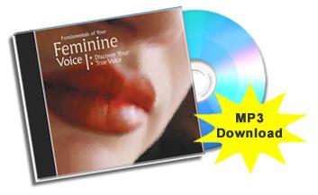Voice Feminization scam review